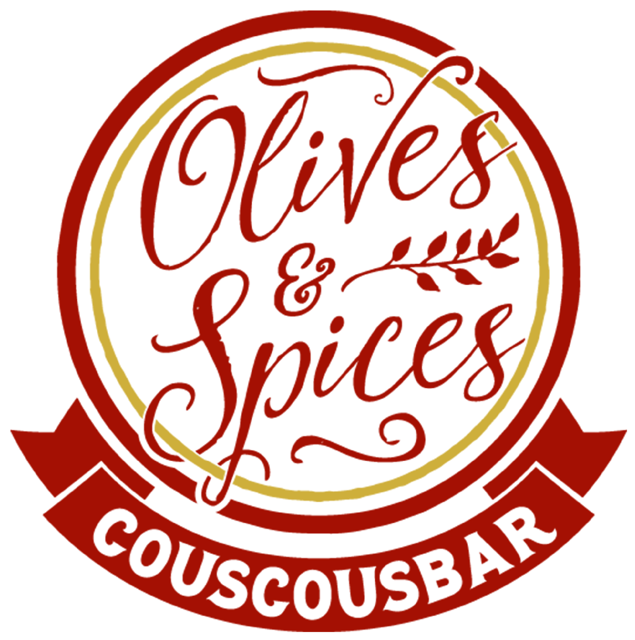 CousCousBAR